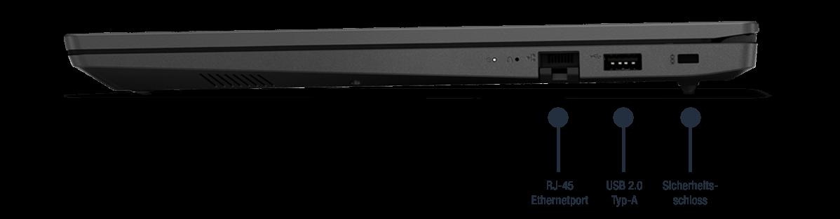 Lenovo-V15-Gen-2-ITL-Anschlusse02