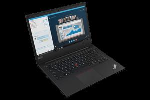 Lenovo ThinkPad E490 20N8000RGE