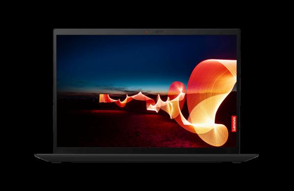 Lenovo ThinkPad X1 Carbon Gen 9 20XW006UGE | wunderow IT GmbH | lap4worx.de