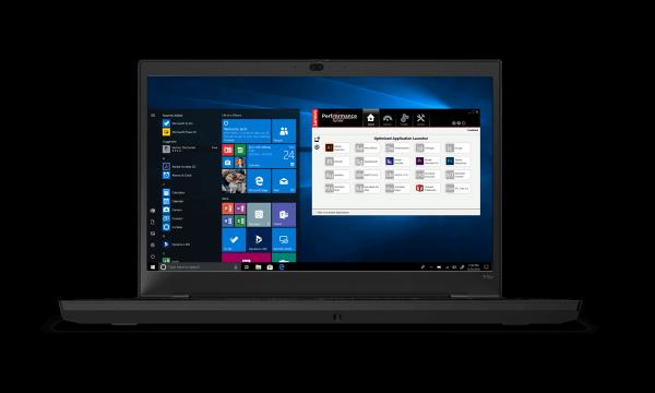 Lenovo ThinkPad P15v Gen 2 21A9000RGE | wunderow IT GmbH | lap4worx.de