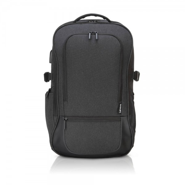 Lenovo Passage Backpack 4X40N72081 Notebook Rucksack 17 Zoll mit Ladekabel