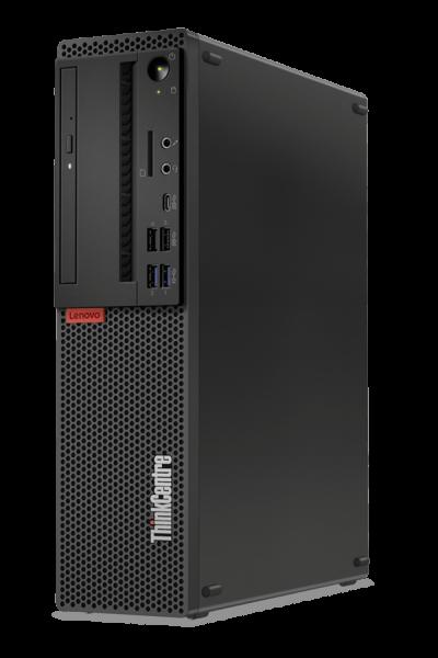 Lenovo ThinkCentre M720 SFF 10ST002YGE | wunderow IT GmbH | lap4worx.de