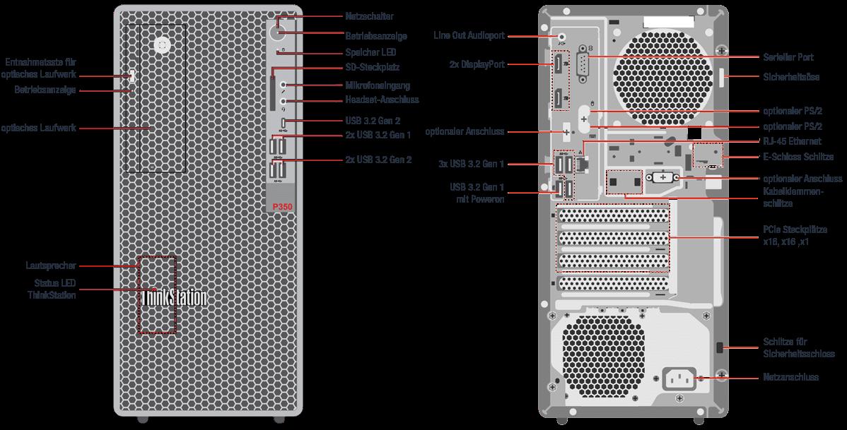Lenovo-ThinkStation-P350-Tower-Anchlusse-V2