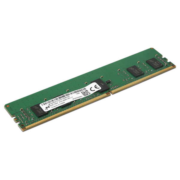Lenovo ThinkSystem 16GB TruDDR4 4ZC7A08699 | wunderow IT GmbH | lap4worx.de