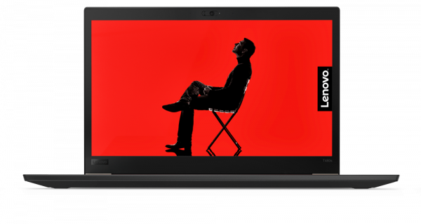 Lenovo ThinkPad T480s | wunderow IT GmbH | lap4worx.de