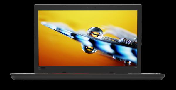 Lenovo ThinkPad L580 | wunderow IT GmbH | lap4worx.de