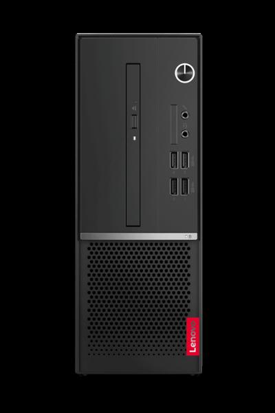 Lenovo V50s 07IMB 11EF0010GE | wunderow IT GmbH | lap4worx.de
