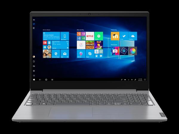 Lenovo V15 Gen 1 IGL 82NB003LGE   wunderow IT GmbH   lap4worx.de