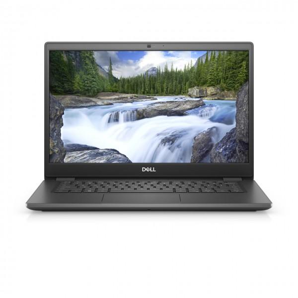 Dell Latitude 3410 HTXHD
