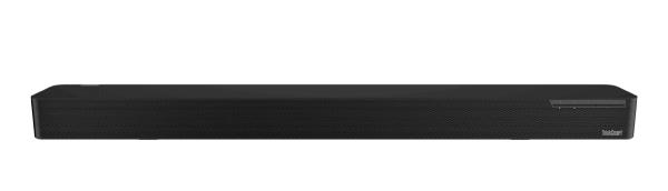 Lenovo ThinkSmart Bar 11RTZ9ATGE   wunderow IT GmbH   lap4worx.de