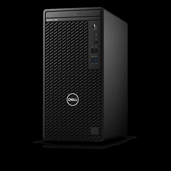 Dell Optiplex 3080 MT | wunderow IT GmbH | lap4worx.de