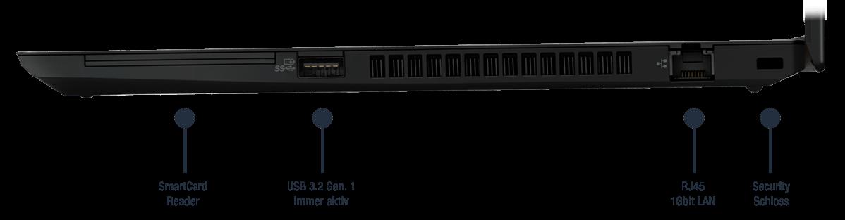 Lenovo-ThinkPad-T14-Gen-2-Intel-Anschluesse-02