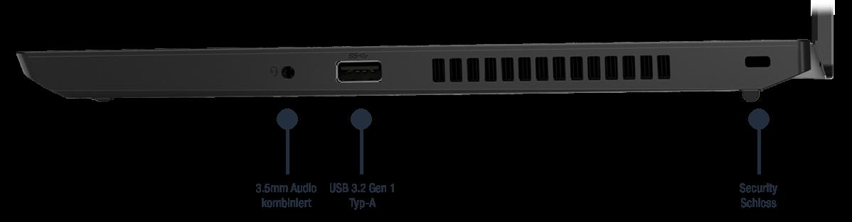 Lenovo-ThinkPad-L14-Gen-2-Intel-Anschluesse-02