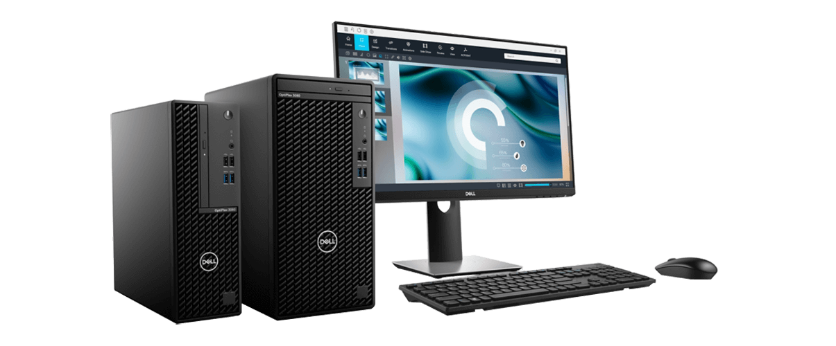 Dell-Optiplex-3080-MT-Banner