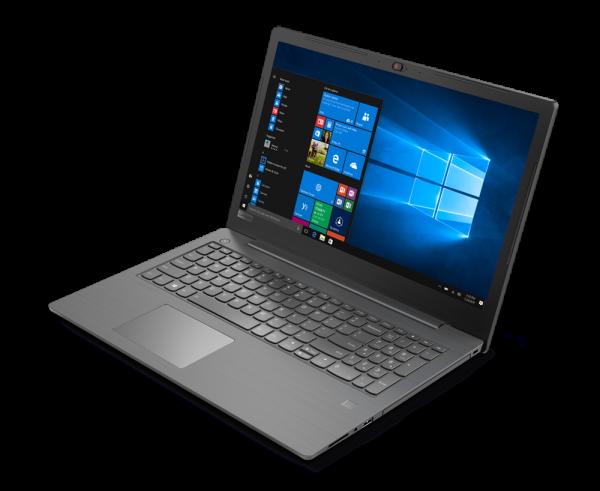 Lenovo V330-15IKB | wunderow IT GmbH | lap4worx.de
