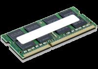 Lenovo 8GB DDR4 2666MHz 4X70R38790