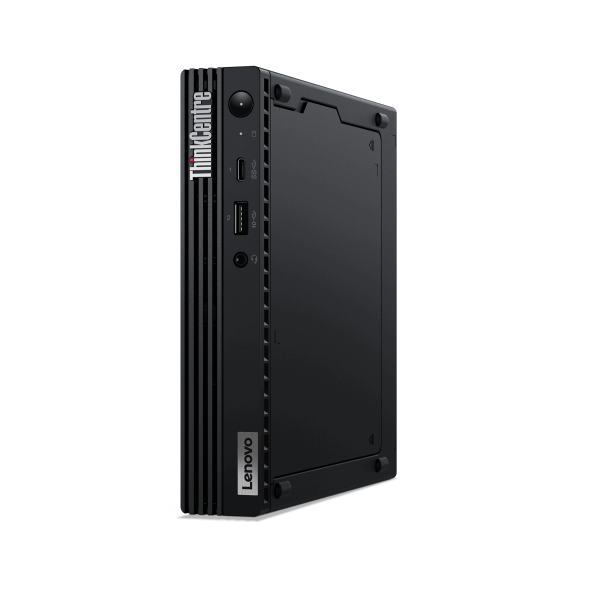 Lenovo ThinkCentre M60e Tiny 11LV004BGE   wunderow IT GmbH   lap4worx.de