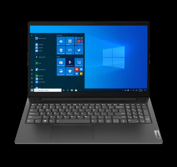 Lenovo V15 Gen 2 ALC 82KD000FGE | wunderow IT GmbH | lap4worx.de