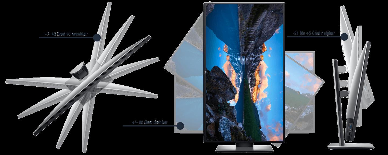 Dell-UltraSharp-U2720Q-Produkttext-Bild01