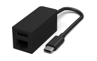 Adapter-USBC-to-Ethernet