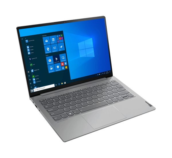 Lenovo ThinkBook 13s G2 ITL 20V90005GE | wunderow IT GmbH | lap4worx.de