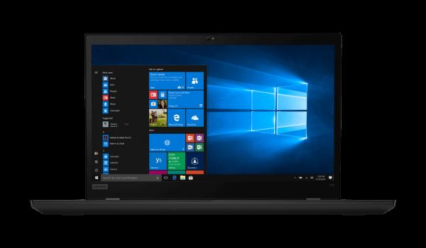 Lenovo ThinkPad T15 Gen 2 20W4003FGE | wunderow IT GmbH | lap4worx.de