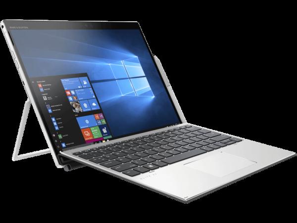 HP Elite x2 G4 Tablet mit Tastatur 7KP54EA | wunderow IT GmbH | lap4worx.de