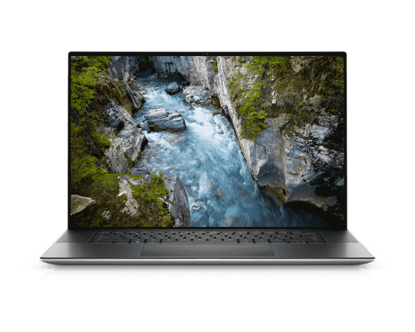 Dell Precision 5760 | wunderow IT GmbH | lap4worx.de
