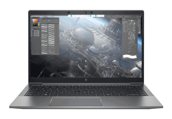 HP ZBook Firefly 14 G8 313Q5EA | wunderow IT GmbH | lap4worx.de