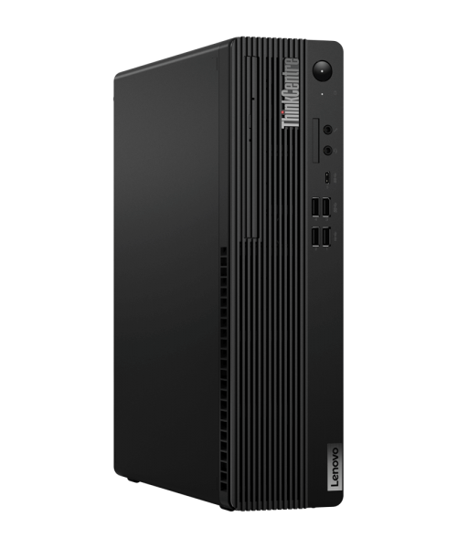 Lenovo ThinkCentre M70s 11EX000RGE | wunderow IT GmbH | lap4worx.de