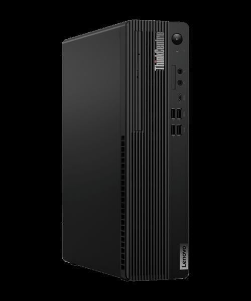 Lenovo ThinkCentre M70s 11EX000RGE | wunderow IT GmbH | lap4worx.de