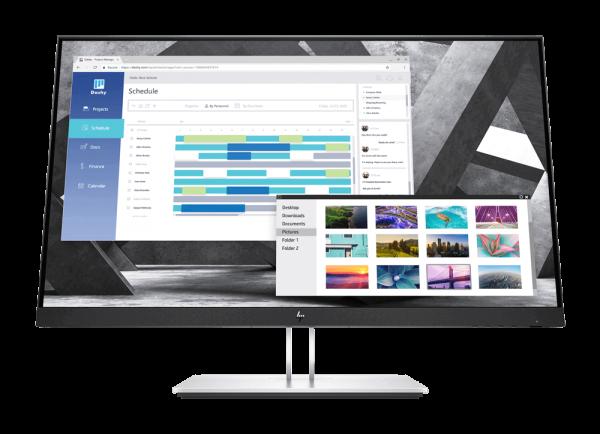 HP E27q G4 QHD-Monitor 9VG82AA   wunderow IT GmbH   lap4worx.de