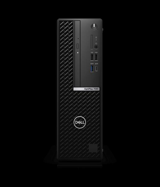 Dell Optiplex 7090 SFF NGD8R | wunderow IT GmbH | lap4worx.de