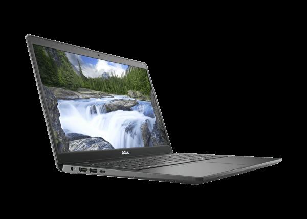 Dell Latitude 3510 | wunderow IT GmbH | lap4worx.de