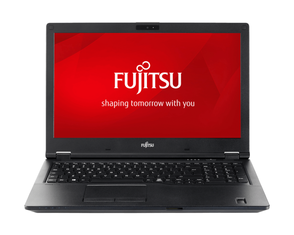 Fujitsu Lifebook E558 VFY:E5580MP590DE | wunderow IT GmbH | lap4worx.de