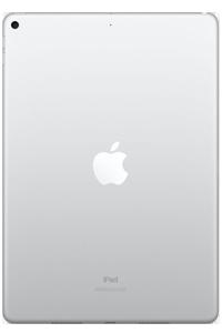Apple iPad Air Silber