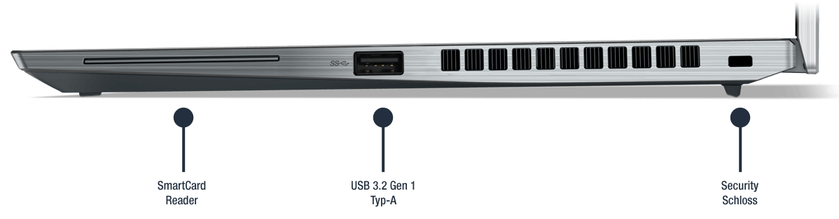 Lenovo-ThinkPad-X13-Gen-2-Silber-Anschluesse-02