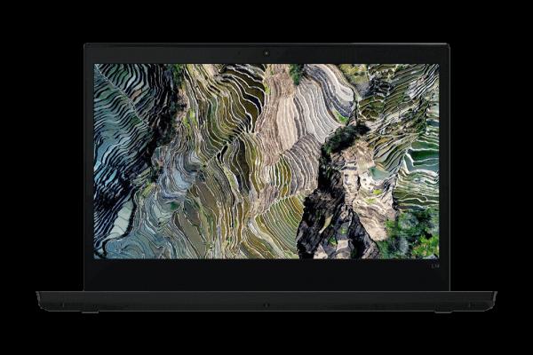Lenovo ThinkPad L14 Gen 2 Intel 20X5005YGE | wunderow IT GmbH | lap4worx.de