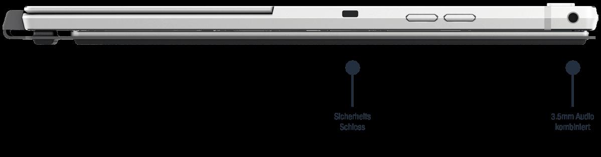 HP-Elite-x2-G8-Anschlusse-links