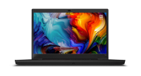 Lenovo ThinkPad T15p Gen 1 20TN0006GE