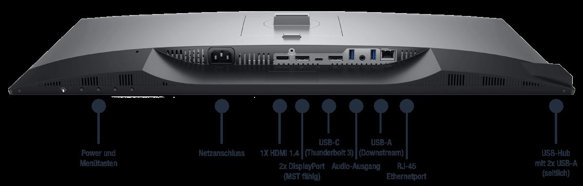 Dell-UltraSharp-U2721DE-AnschlusseblbpwMzWgbf83