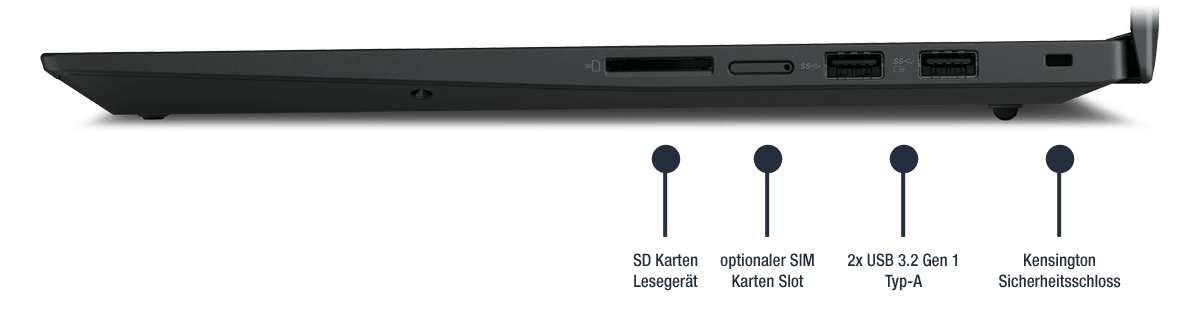 Lenovo-ThinkPad-P1-Gen-4-Anschlusse-Rechts02
