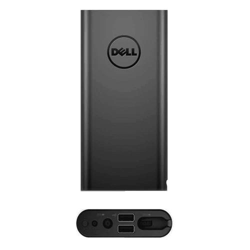 Dell-tragbarer-Akku-PW7015L-Bild00