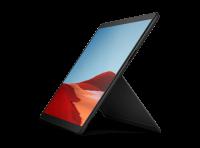 Microsoft Surface Pro X 16GB 256GB LTE Schwarz QGM-00003