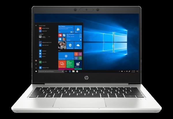 HP ProBook 430 G7 8VU52EA | wunderow IT GmbH | lap4worx.de