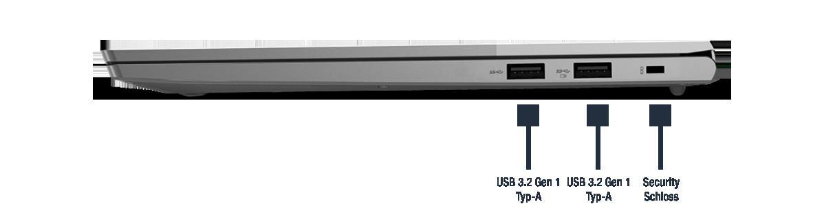 ThinkBook-13s-G3-ACN-Anschlusse02