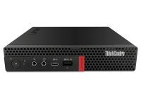 Lenovo ThinkCentre M720 Tiny 10T7004BGE i5 8GB