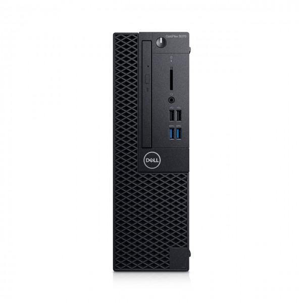 Dell OptiPlex 3070 T2WHH