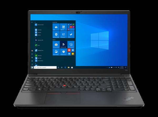 Lenovo ThinkPad E15 Gen 3 AMD 20YG003XGE | wunderow IT GmbH | lap4worx.de