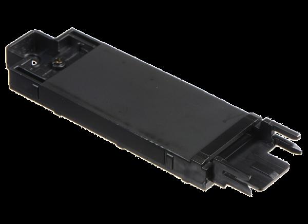 Lenovo ThinkPad M.2 SSD Tray 4XB0K59917